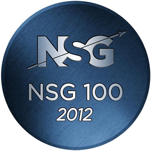 NewSpace Global NSG 100